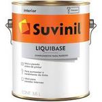 SUVINIL LIQUI BASE 3,6L
