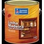SELADORA INCOLOR PARA MADEIRA 3,6L