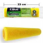 ROLO EPOXI 23CM RESIMAX