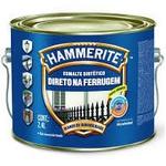 HAMMERITE BR 2,4L