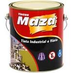 EPOXI MAZA 3,6L