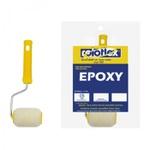 ROLO EPOXI ROLOFLEX 5CM