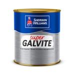 SUPER GALVITE 900ML