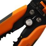 Alicate Desencapador de Fios Automático 8 Pol 44051/108 Tramontina