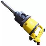 Chave Impacto Pneumática 1 Pol 210 kgfm PUMA AT4300