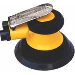 Lixadeira Roto Orbital 5 Pol 100PSI PUMA AT7705I