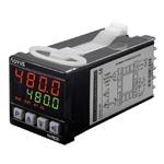 Controlador de Temperatura N480D RRR USB ALIM 24V Novus