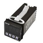 Controlador de Temperatura N480D RRR USB Novus