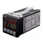 Controlador Processos Univ N1100 USB Novus