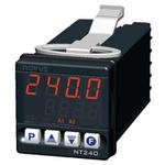 Temporizador Programável Microp NT240 RP 24 VCA/VCC Novus