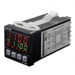 Controlador Processos Univ N1100 Novus