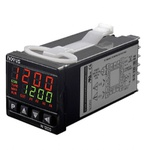 Controlador Processos Univ N1200 Novus