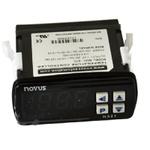 Controlador de temperatura N321 NTC Novus