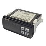 Controlador de temperatura N321 PT100 Novus
