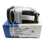 Controlador de Temperatura N322 PT100 Novus