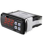 Controlador de Temperatura N322S NTC Novus