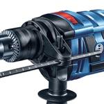 Furadeira de Impacto Variável e Reversível 1/2 Pol. 750W GSB-16-RE Bosch