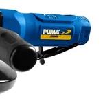 Esmerilhadeira AT805 Puma