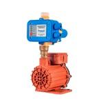 Bomba Pressurização 350W 220V MB63E0067AMP/PREL água quente Syllent