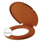 Assento Almofadado Caramelo 2389 Herc