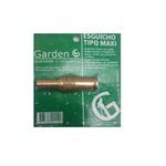 Esguicho Girar 1/2 Garden