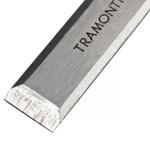 Formão 7/8 Tramontina