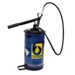 Bomba Manual para Graxa 14 KG 8020-G3