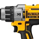 Parafusadeira/Furadeira Impacto DCD996B 20V MAX Dewalt