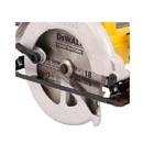 Serra Circular 7.1/4 1400W 220v DWE560B2 Dewalt