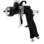 Pistola de Pintura ECO 21 1.3 mm Arprex