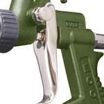 Pistola de Pintura ECO 21HP 1.4mm Arprex