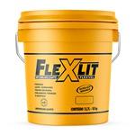 Impermeabilizante Flexlit 18L - Grafflit