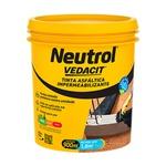 Impermeabilizante Neutrol 0,9L - Vedacit