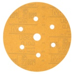 Disco de Lixa Hookit 236U - 3M