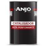 Catalisador para Primer PU 5.1 150ml - Anjo