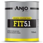 Primer PU FIT 5.1 750ml - Anjo