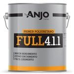 Primer PU Full 4.1.1 3,6L - Anjo