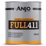 Primer PU Full 4.1.1 900ml - Anjo