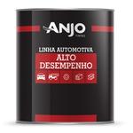 Primer Universal 0,9L Cinza - Anjo