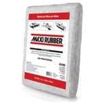 Manta de Fibra de Vidro Maxi Manta 1,40m x 50cm - Maxi Rubber