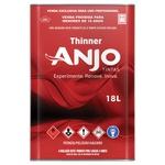 Thinner 2900 18L - Anjo