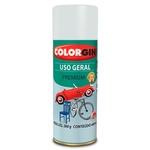 Spray Uso Geral Brilhante 400ml - Colorgin