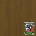 Osmocolor Stain Preservativo UV Deck Castanho 3,6L - Montana