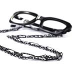 Corrente Para Óculos de Metal