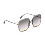 Christian Dior SoStellaire1 KB7 590D