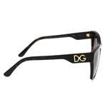 DOLCE & GABBANA DG4384 502/1353