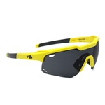 HB Shiel Evo M Neon Yellow
