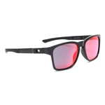 Oakley Catalyst 0OO9272L 9272L256
