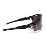 Oakley Jaw Breaker OO9290-5031