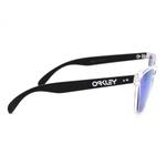 Oakley Frogskins 94440557